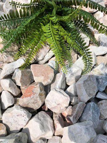 Kamien  do gabionów