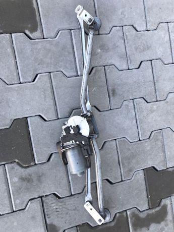 Трапеция дворников моторчик Mercedes Sprinter 906 Volkswagen Crafter