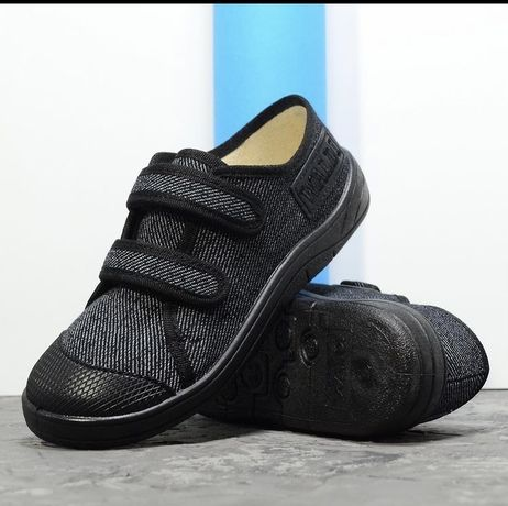 Обувь для мальчика 32 размер