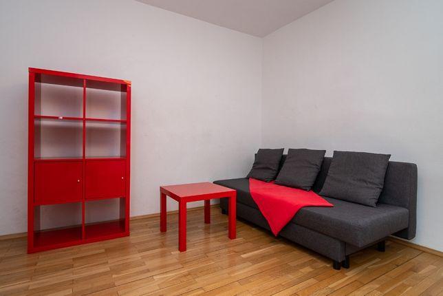 Pokój przy ul.Zakątek 7, wifi, idealny dla pracującujących,0% PROWIZJI