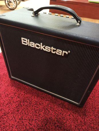 Amplificador Blackstar HT-5R
