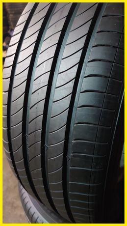 Летние шины Michelin Primacy 4 225/55 r18 225 55 18 комплект