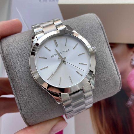 Женские часы Michael Kors MK3178 'Runway'