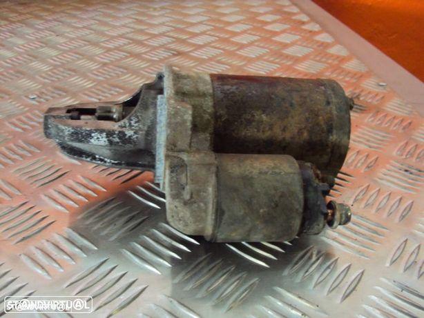 Motor de Arranque Smart ForFour 1.1i 12V Ref MR994922 M000T45271ZT