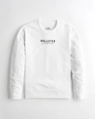 Bluza Hollister L