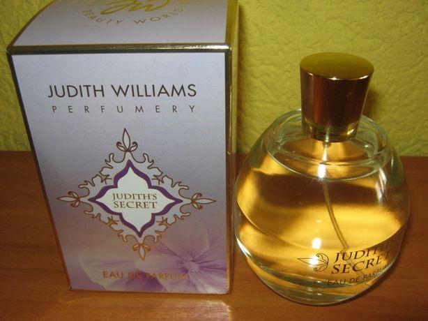Perfuma Judith Williams 200 ml
