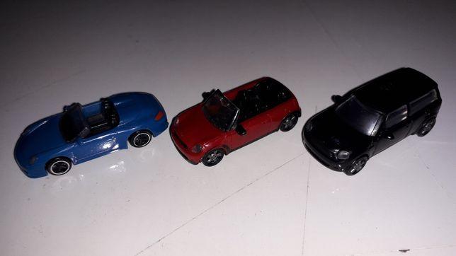 Miniatury aut.