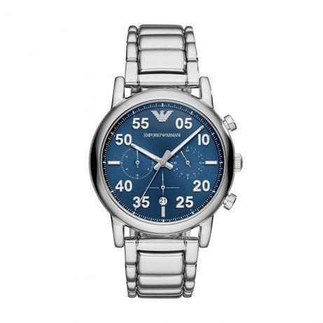 Zegarek Emporio Armani AR11132 ZETA