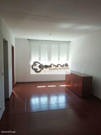 Aluguer Vila Nova de Santo André