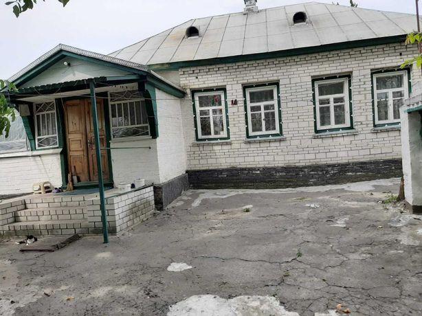 Продам дом в с.Гоголев, 25км от Киева