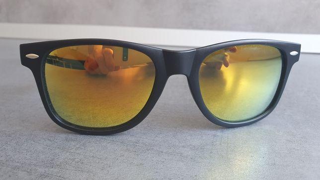 Очки солнцезащитные Muirskate USA