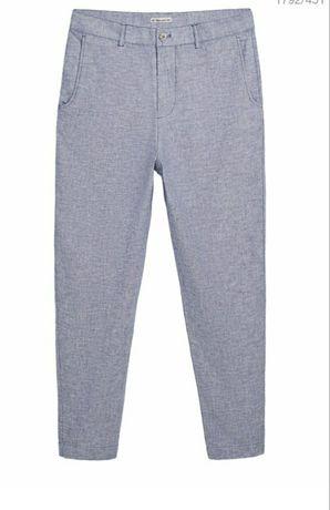 Літні штани летние штаны Zara