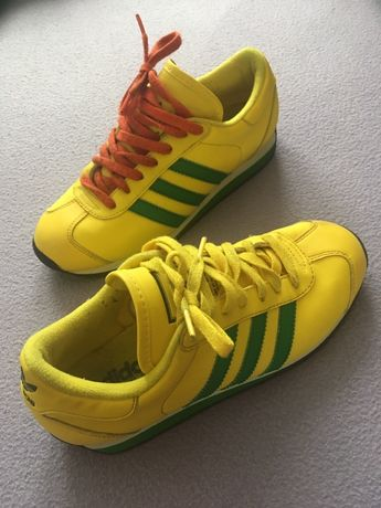Buty Adidas 39 1/3