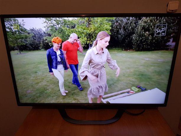 Telewizor LG 3D SMART TV