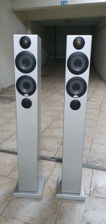 Colunas Monitor Áudio Radius 270