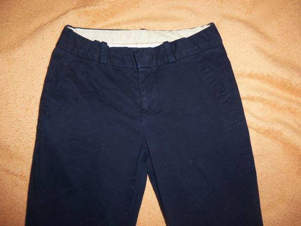 Zara Kids, materiałowe, eleganckie dla dziewczynki, na 140 cm, 9-10 la