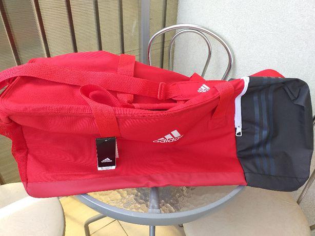 Nowa torba Adidas TIRO TB !!!