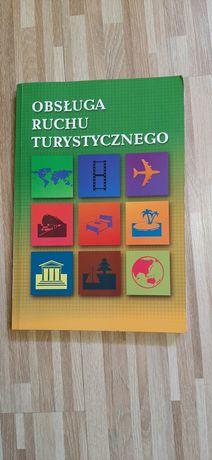 Obsługa ruchu turystycznego Zygmunt Kruczek