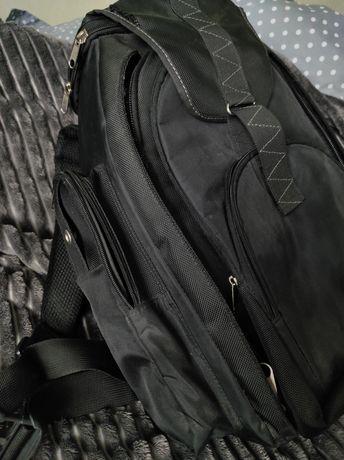 Фото рюкзак, сумка для фото техніки