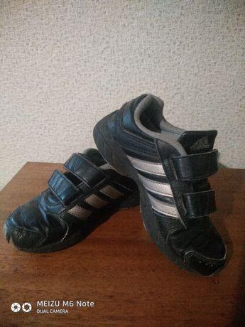 Обувь от 25 размера по 31