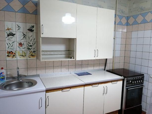 Аренда 1-но комнатной квартиры в Украинке