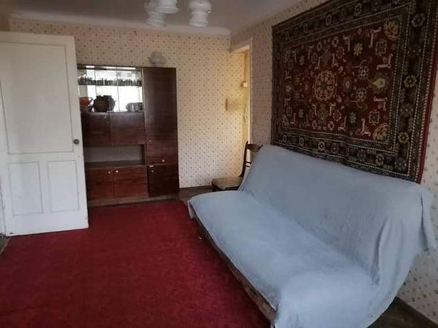 Сдам 3-комнатную квартиру семье на длительный срок