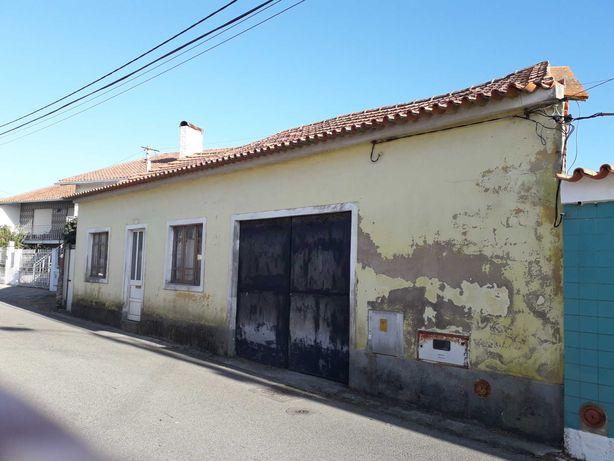 Moradia T3 em Mataduços a 5 minutos de Aveiro, e a 500 m dos Passadiço