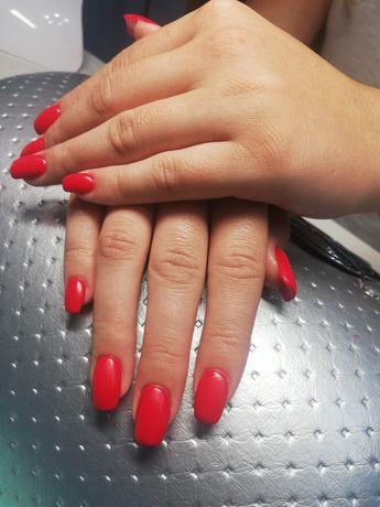 Manicure, Pedicure, Henna, Aromaterapia,  Mydlniki