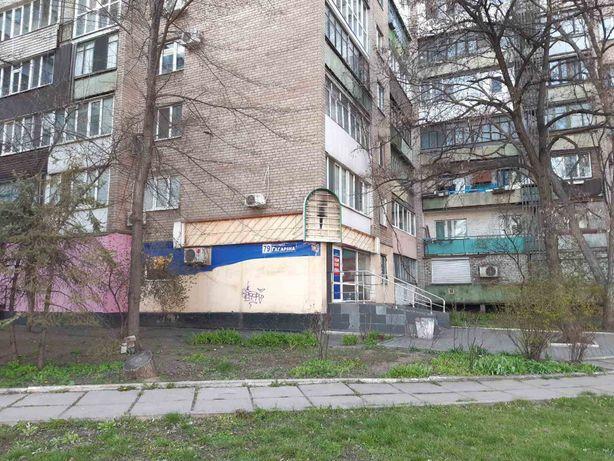 Аренда. Кольцо Автовокзала. пр.Гагарина,79