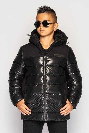 Продам детскую демисезонную, осеннюю, весеннюю куртку для мальчика