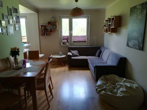 Mieszkanie 4-pokojowe Osiedle Przyjaźń Tarnowskie Góry