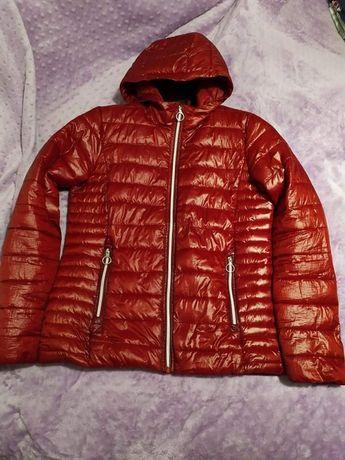 Куртки Деми, еврозима