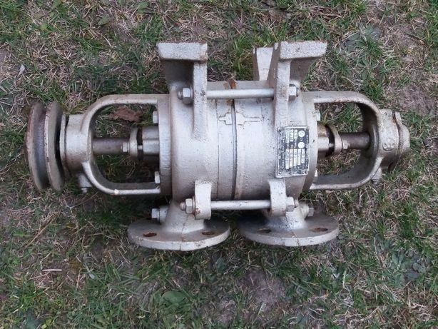 Pompa hyroforowa S411S