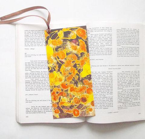 fajne zakładki do książek, prezenty dla gości, upominki prezenciki