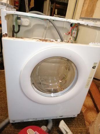 Корпус стиральной машины Candy CNE 89 T