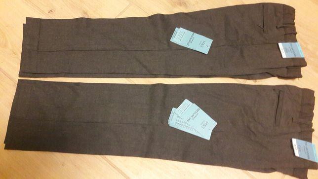 Школьные брюки классика