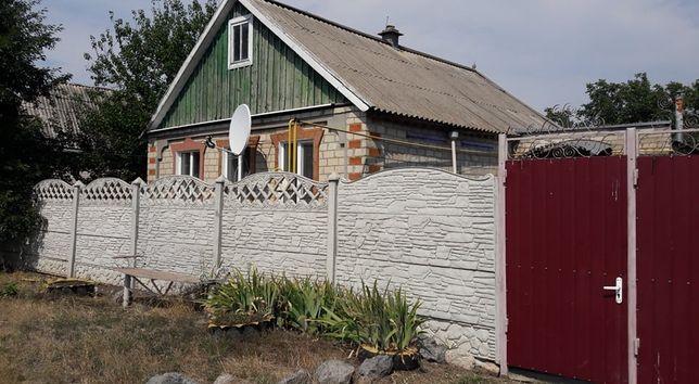 Свой дом Беляевка