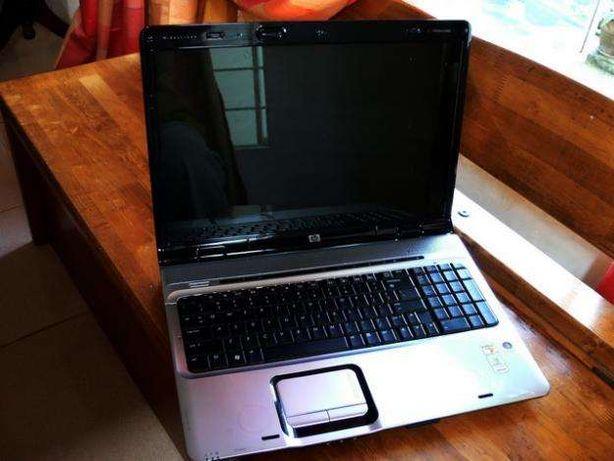 Peças para portátil HP DV95000 DV9000