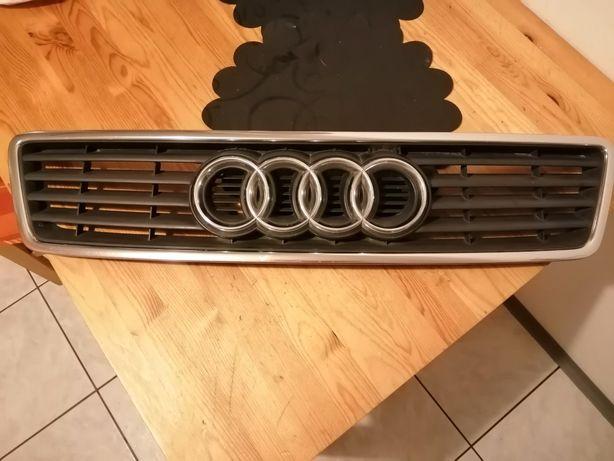 Grill Audi a6c5 przedlift
