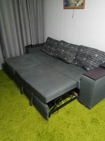 Шкафы, кровати, диваны,столы,стулья,стенка! ДВЕРИ!! и многое другое!