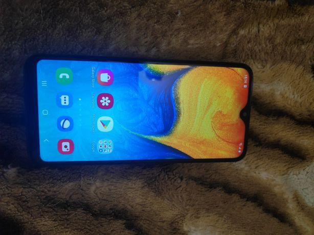 Samsung a20e 3/32