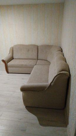 Квартира Льонокомбінатівська 1