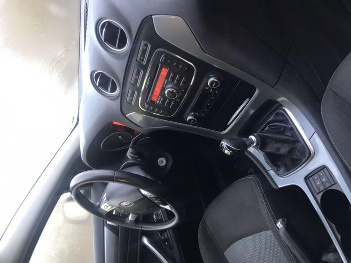 Продам  ford mondeo Тернополь - изображение 1