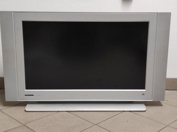 Telewizor uszkodzony