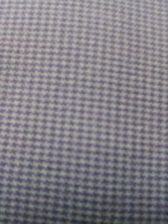 Tkanina na sukienkę, spódnicę itp. Szer1,50m, dług 2,50m
