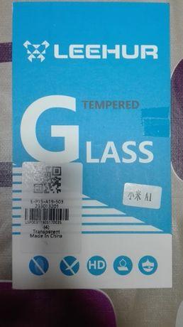 Acessórios Xiaomi Mi 1 - capas e vidro