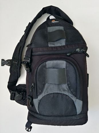 Рюкзак слинг для фотоаппарата Lowepro SlingShot 200 AW