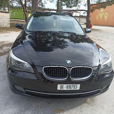 BMW 520 sprzedam lub zamienię