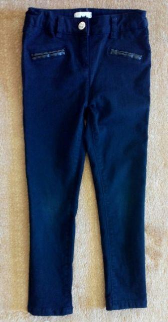 Брюки джинсы LC Waikiki 116 см