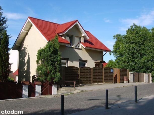 Dom, 100 m², Gdańsk